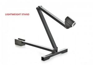 LIGHTWEIGHT STAND