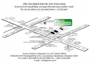Map3_gunno5